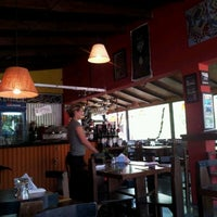 Photo taken at El Cambalache by Dayro M. on 12/11/2011