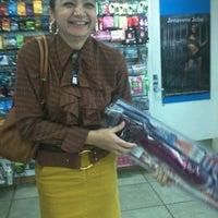 Have Las vegas adult store