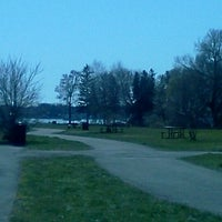 Photo taken at Griffon Park by Jamie R. on 4/13/2012