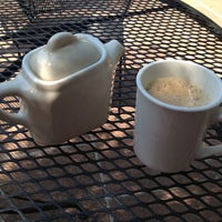 Photo taken at Sherpa's Adventure Restaurant & Bar by Jackson C. on 8/31/2012