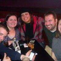 Photo taken at Diamond Jim's by Michelle E. on 12/28/2011