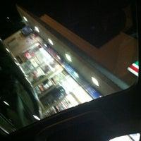 Photo taken at 7-Eleven by Jasmine G. on 3/11/2012