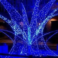Photo taken at Grand Geneva Resort & Spa by Big John K. on 12/20/2011