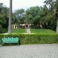 Foto tomada en Bosque Los Colomos II por Gabriel T. el 7/14/2012