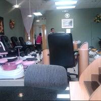 Nail love fort wayne in for 24 hour nail salon in atlanta ga