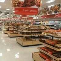 Photo taken at Target by Julian R. on 10/1/2011