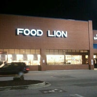 Food Lion Store Hours Raleigh Nc