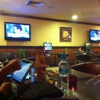 Снимок сделан в Kermalac Cafe كافيه كرمالك пользователем Mohammed A. 4/16/2011