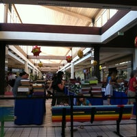 Photo taken at Coddingtown Mall by Kylie W. on 7/27/2011