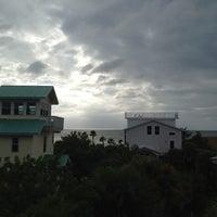 Photo taken at Sea Glass by Jennifer M. on 10/30/2011