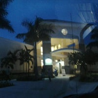 Photo taken at Palm Beach County Library System by Katina B. on 8/30/2011