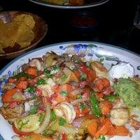 Photo taken at Mazatlan Restaraunt by Joane C. on 12/19/2011