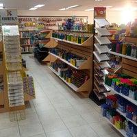 Photo taken at Nacho Toys by Rhendell Z. on 5/31/2012