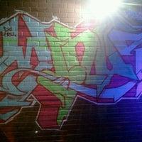 Photo taken at The Slip Inn by Anthony &. on 10/20/2011