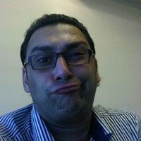Das Foto wurde bei Zonik - Head Office von Mahmoud B. am 9/11/2011 aufgenommen