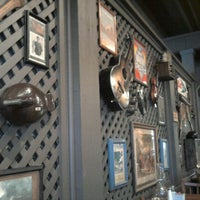 Photo taken at Cracker Barrel Old Country Store by Billy B. on 8/22/2011