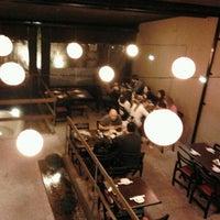 6/17/2012에 Erika S.님이 Kodai Sushi에서 찍은 사진
