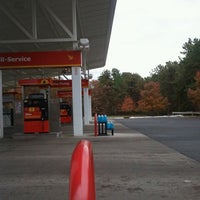 Photo taken at Wawa by Travis F. on 11/4/2011