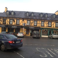 Photo taken at Muskerry Arms by Mycol M. on 12/7/2011
