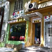 Foto tirada no(a) Casa Oriental por Mauricio P. em 1/29/2011