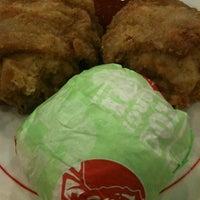 Photo taken at KFC / KFC Coffee by Junianto 馮. on 4/12/2012