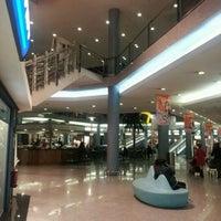 Photo taken at Centro Comercial Ciudad de Tres Cantos by Jorge d. on 11/30/2011