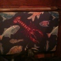 Photo taken at Red Lobster by Stan T. on 12/9/2011