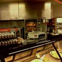 Photo taken at Walmart Supercenter by Dawn P. on 1/12/2012