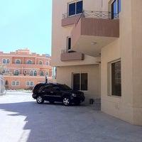 Photo taken at Khairan 278 by Abdulaziz A. on 9/15/2011
