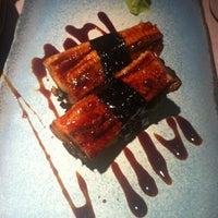 Foto tomada en 99 Sushi Bar por María N. el 8/30/2012