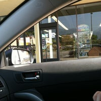 Photo taken at Centinela Feed and Pet Supplies by Enoch P. on 6/15/2012