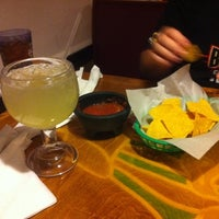 Photo taken at El Jalapeno by Connie 💋 T. on 8/10/2011
