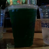 Photo taken at Effins Pub & Grill by Lauriana C. on 3/17/2012