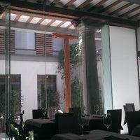 Foto tomada en La Piperna por Ixrael el 6/30/2012