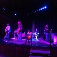 Photo taken at Q Casino by Travis B. on 4/3/2011