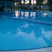 Photo taken at Holiday Inn Glenmarie by Qayum H. on 9/19/2011