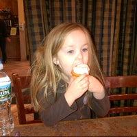 Photo taken at Baker's Best by Deena F. on 12/3/2011