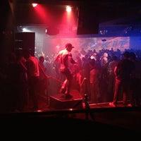 Photo taken at BPM New York by Yosuke H. on 8/18/2012
