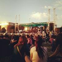 5/17/2012 tarihinde Kuzey Emre U.ziyaretçi tarafından Uludağ Üniversitesi'de çekilen fotoğraf