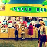 Photo taken at Atlanta Film Festival (@ Landmark Midtown Art Cinema) by Amanda R. on 3/28/2012