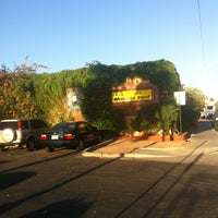 ... Photo Taken At Los Olivos Mexican Patio By Greg T. On 4/21/ ...