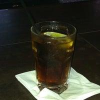 Photo taken at Whiskey Dicks by Amanda C. on 7/29/2011