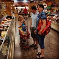 Photo taken at Trader Joe's by Brian B. on 10/23/2011