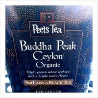 Photo taken at Peet's Coffee & Tea by Scott O. on 10/12/2011