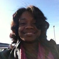 Photo taken at Hair Fetish by Ajnin N. on 12/17/2011