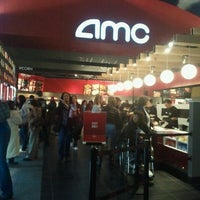 Photo taken at AMC Showplace Village Crossing 18 by Adam R. on 10/23/2011