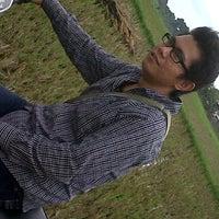 Photo taken at SMA RK Bintang Timur Pematang Siantar by Nico S. on 1/18/2012