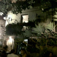 Foto scattata a Trattoria Don Camillo da Juanda C. il 8/17/2012