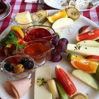 5/3/2012 tarihinde Murat Can K.ziyaretçi tarafından Cafe Nar'de çekilen fotoğraf