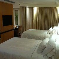 9/9/2011에 Dan W.님이 The Westin Resort Nusa Dua에서 찍은 사진